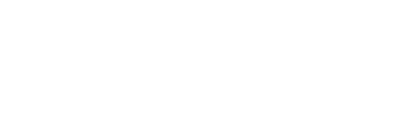 Aberdeen Dental logo